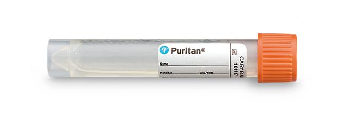 Puritan Cary-Blair Medium, 5 ml