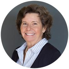 Elaine Seavey Maliff