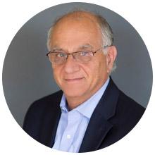 Mehdi Karamchi