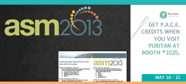PACE-credits-ASM-2013