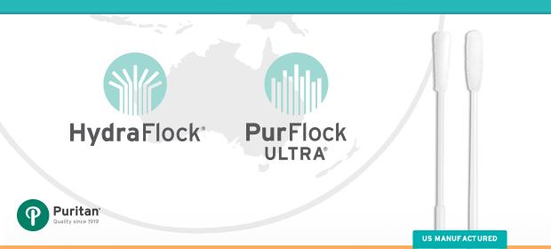 flocked-swab-patents-australia