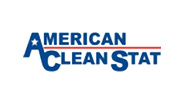 American Clean Stat
