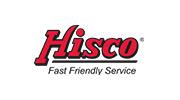 Hisco Fast Friendly Service