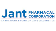 Jant Pharmacal Corporation