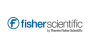 Fisher Healthcare